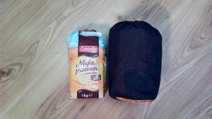 bivy bag